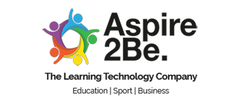 Aspire2Be – UK - Partners