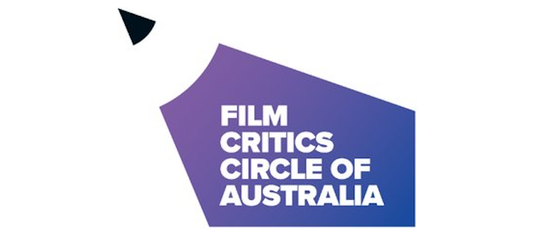 Film Critics Circle of Australia - Benefactors