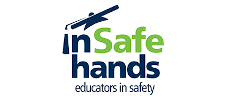 In Safe Hands - Partners