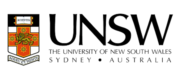 University of New South Wales - Partners